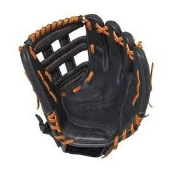 PPR1250 - Rawlings Serie Premium Pro Guanto da baseball 12 In