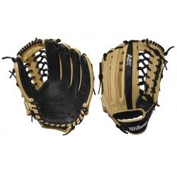 Outfield Baseball Glove
