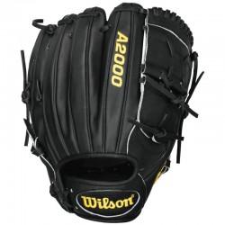 Guanto da Interno e Lanciatore A2000 11.75 in - Baseball - Wilson