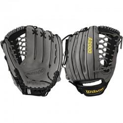 "A000 KP92 Baseball Outfield Glove 12.5""  -Wilson"