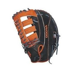 Guantone da prima base A2000 Miguel Cabrera Game Model 12in - Wilson