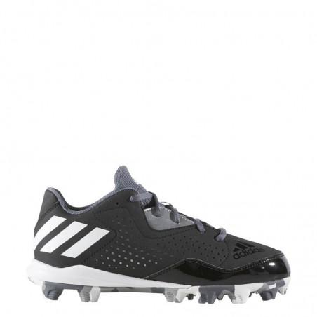 Q016004 - Adidas Wheelhouse 4