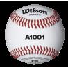 A1010S - SC WILSON PRO SERIES B
