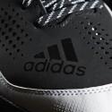 Q016004 - Adidas Wheel house 4