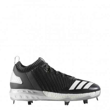 Adidas Boost Icon 3-B39167
