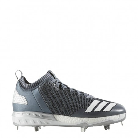 Adidas Boost Icon 3-B39160