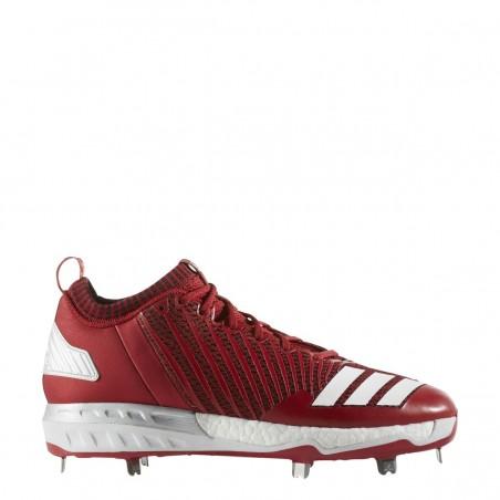 Adidas Boost Icon 3-B39168