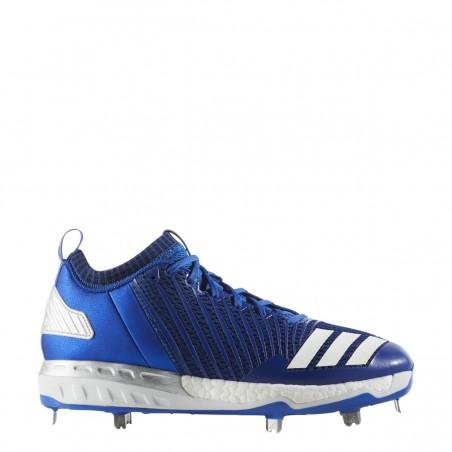 Adidas Boost Icon 3-B39169