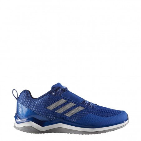 Adidas Speed Trainer 3.0-Q16543
