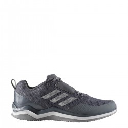 Adidas Speed Trainer 3.0-Q16550