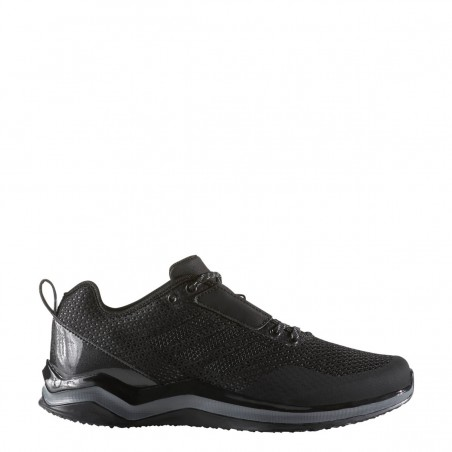 Adidas Speed Trainer 3 Wide-B27448