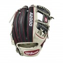 """WTA20RB181786SS-WILSON A2000 1786 SUPERSKIN 11.5"""""""