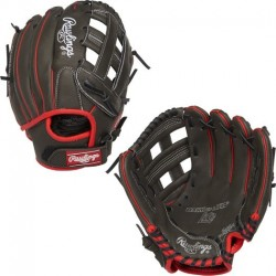 MPL110DSH-Rawlings Mark Of A Pro Light Youth Baseball Glove 11.00""