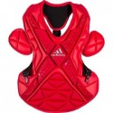 SS99092-Adidas Pro Series Catcher's Chest Protector 2.0