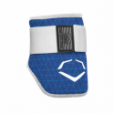 EvoShield EvoCharge Adult Batter's Elbow Guard WTV6100