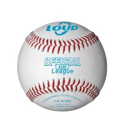 LD-A910 - Palla da Baseball