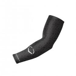 EvoShield EvoCharge Adult Batter's Leg Guard WTV1100