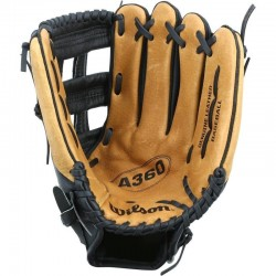 "Guanto da Interno - 12"" in - Baseball -Wilson"