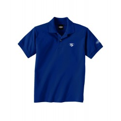 LS1950 - Polo Shirt