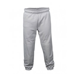 LS1401 - Pantalone Baseball Heavy Weight youth