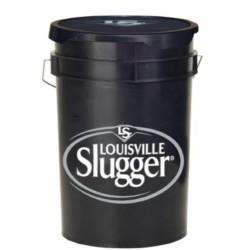 ACCU14-BBKBK - Louisville Slugger - porta palle - Ball Bucket