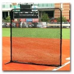 SLVPNB - Louisville Slugger Protective Screen