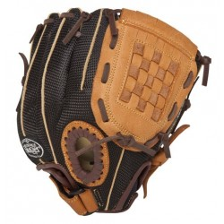FGGN14-BN115 - Louisville Slugger Guanto Genesis Series Youth