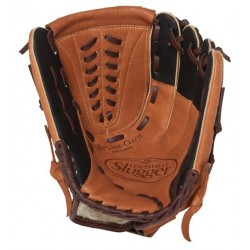 FGGN14-BN100 - Louisville Slugger Guanto Genesis Series Youth
