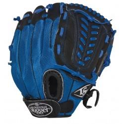 """FGGNRL5-1150 - Louisville Slugger Genesis Youth Baseball Glove 11.50"""""""