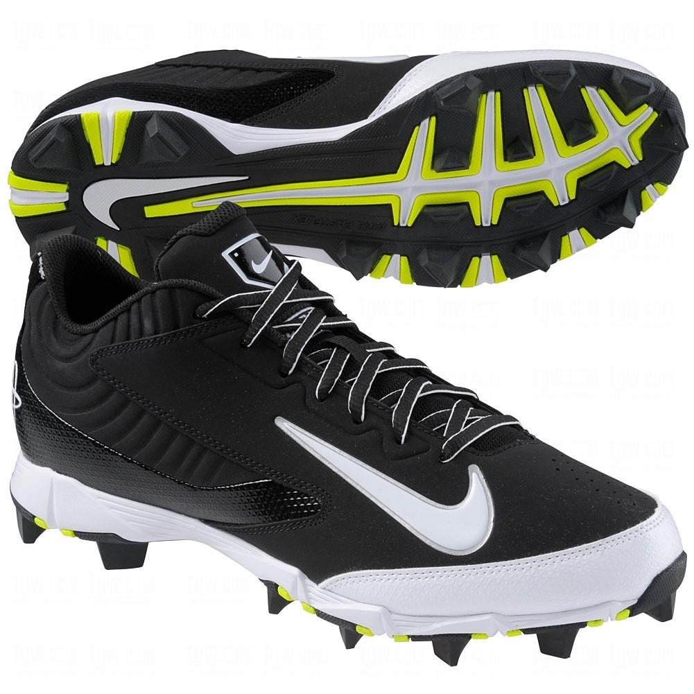 scarpe da baseball nike