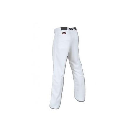 LS1420 PRO PANTS