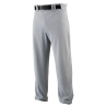 LS1410 - Pantalone Baseball Pro