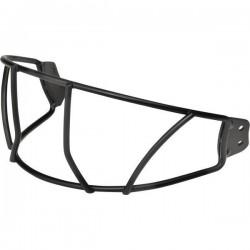 Maschera di Protezione Casco Battitore