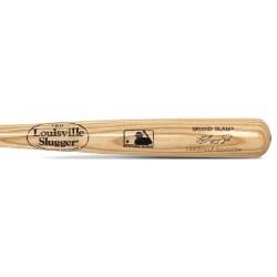 MLB180 - ASH - Mazza in Frassino