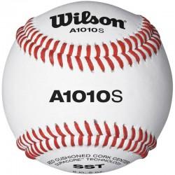 A1010S -  WILSON PRO SERIES B