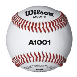 A1001BFS - WILSON PRO SERIES B
