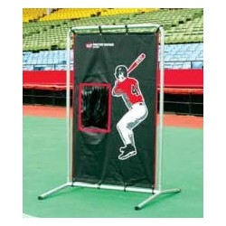 SLVDSCB - Louisville Slugger Rookie Dual Sport Canvas Catcher