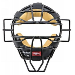 PWMX - Adult Catchers Facemask  - Rawlings