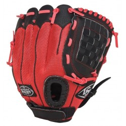 "FGGNSR5-1150 - Louisville Slugger Guanto Giovanili Genesis Youth Baseball Glove 11.50"""