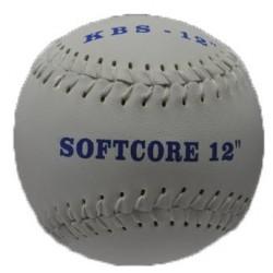 Offerta - Palla Softcore