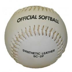 Offerta - Palla Softball