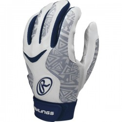 Storm Softball Batting Glove