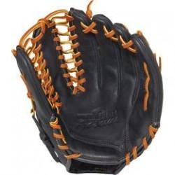 Premium Pro 12.75 in Outfield Glove
