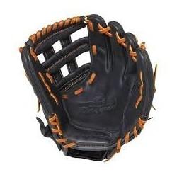 Rawlings Premium Pro Series 12 In Baseball Glove