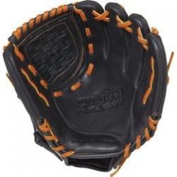 Premium Pro 12 in Infield/Pitcher Glove