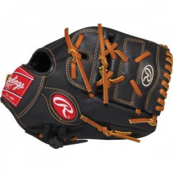Premium Pro 11.75 in Infield/Pitcher Glove