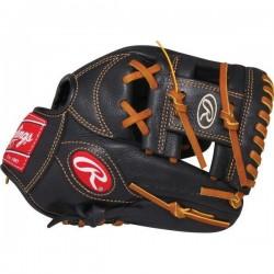 Premium Pro 11.25 in Infield Glove