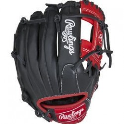 RCS 11.5 in Infield Glove