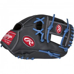 Select Pro Lite 11.25 in Infield Glove