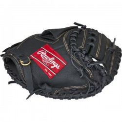 Renegade 31.5 in Catchers Mitt